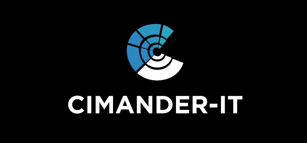 Cimander-IT Firmenlogo